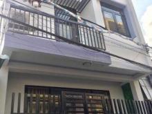 Nhà lầu hẻm 80 Phạm Ngũ Lão,An Hòa,NK,CT.Thổ cư,có gpxd.Gần siêu thị,trg học,LH 0705678797