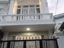Nhà hoàn thiện hẻm 120 Hoàng Quốc Việt,An Bình,NK,CT.2PN 2WC.Sổ hồng hoàn công.Nội thất cao cấp.LH 0705678797