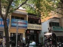Chính chủ bán gấp nhà Mặt tiền Lê Thị Hồng Gấm, Phường Cầu Ông Lãnh, Quận 1, 4x11m, giá 19 tỷ