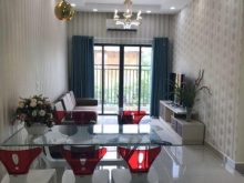 Cần bán căn hộ liền kề Tân Bình, khu nhà giàu quận 12, 58m2, 2pn, 2wc, SHR, NH cho vay 70%