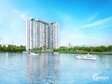Mở bán căn hộ dịch vụ dự án Thủ Thiêm Dragon, Thạnh Mỹ Lợi, Quận 2, giá gốc chủ đầu tư. LH 0901 355 884