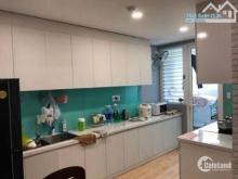 Cần bán căn hộ 2PN Krista 80m2, full nội thất đẹp tầng trung giá: 2,3 tỷ. LH: 0937595136