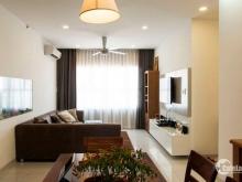 Cần bán nhà Mặt tiền đường Nguyễn Chí Thanh, Quận 5 (210Tr/m2)