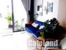 Chuyển công tác bán gấp căn hộ Mone T1B ,2PN,2WC,nội thất cao cấp .Lh 0909802822-0902743272