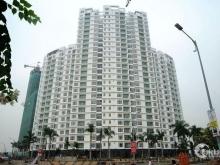 Cần bán CHCC Him Lam Riverside . Q.7 . Diện tích: 77m2, 2 pn, 2 wc, để lại nội thất . sổ hồng