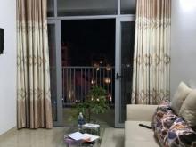 Đi nước ngoài nên bán CH Luxcity, đường Huỳnh Tấn Phát, Q7
