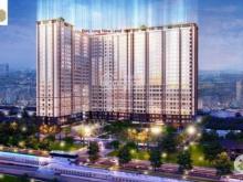 Chính chủ chuyển nhượng căn hộ Đức Long New Land quận 8.Mặt tiền đường Tạ Quang Bửu.giá chỉ 21tr/m2