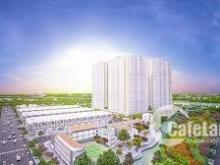 Căn hộ phong cách Nhật City gate 3  52m2 2PN giá chỉ từ 1,3 tỷ đặt cọc trước chỉ 200 triệu, chiết khấu ngay 10%.