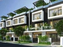 Nhà Phố Quận 9 Sát Bên KDL Suối Tiên . chỉ với 40tr/m2 sở hữu ngay hôm nay