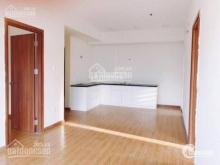 Cần bán gấp căn hộ Flora Fuji, 54m2, 1PN- 1WC, giá tốt nhất hiện tại, giá 1 tỷ 450. LH: 0948284783
