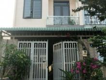 Bán nhà riêng vị trí đẹp, nhiều tiện ích, vào ở ngay P.Long Bình, Q.9