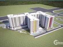 Căn hộ Hausbelo - Quận 9- thanh toán từ 1%/tháng, giá từ 27 tr/m2 thông thủy nội thất hoàn chỉnh