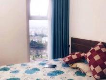 Bán gấp căn hộ Flora fuji, full nội thất, 67m2, căn góc có ban công, giá 2 tỷ 030, LH: 0948284783