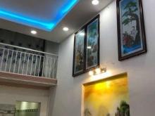nhà cấp 4,BX MĐ mới, Đ.Hoàng Hữu Nam Qu 9