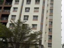 Căn hộ Bình Tân -căn góc ehome 3- 64m2/2PN/2WC - nhận nhà ở ngay