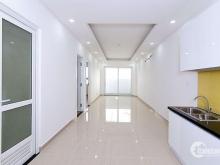 Bán căn hộ 3 PN dự án Moonlight Paarkview đã nhận nhà, Lh: 0931496986 hỗ trợ xem nhà trược tiếp