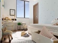 Căn hộ cao cấp thiết kế Singapore đẳng cấp 5sao-0933277764