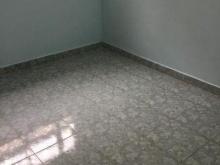 Bán căn hộ Khang gia gò vấp 58m . 2pn . Giá 1 tỷ 170