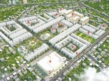 Chính chủ bán gấp căn hộ Cityland Park Hills Phan Văn Trị Căn 1PN 49m2,Nhận Nhà T3/2019