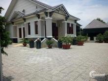 Cần tiền bán gấp nhà C4 Nguyễn Oanh, Gò Vấp, 45m2, giá chỉ 3.9 tỷ