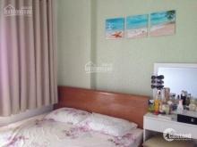 Bán căn hộ Lotus Garden Q.Tân Phú, 2PN, DT: 64m2, giá: 1.65 tỷ, LH Linh: 090 2557776