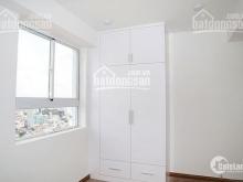 Cần bán gấp căn hộ Lotus Garden quận Tân Phú, DT 75 m2, 3 pn, 2wc