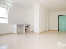 CĐT bán căn hộ CC 8X Đầm Sen dt 57m2 Giá chỉ 1,45 tỷ (đã VAT) Liền Kề Đấmen Tiện Ích Đa Dang