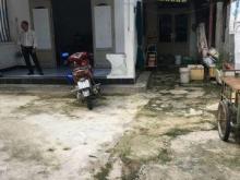 Bán nhà chính chủ vị trí đẹp, đủ tiện tích tại P. Linh Trung, giá tốt