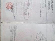 Bán gấp nhà chính chủ tại Linh Xuân - Thủ Đức
