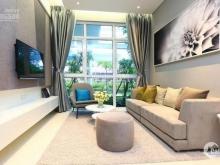 Căn hộ Saigon Avenue 2PN - 1Wc ngay Tô Ngọc Vân Chỉ 1,180 triệu
