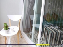 Bán căn hộ Quận Thủ Đức Cách Trung Tâm SG 20p, giá chỉ 1 tỷ/căn 2PN, cách Tô Ngọc Vân 100M