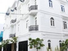 Chỉ con 2 căn duy nhất. Bán nhà phố ngay đường Hoàng Diệu 2, Linh Trung, Thủ Đức. Đường 7m. Giá chỉ từ 5 tỷ 300