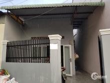 Bán dãy trọ đường 11, P. Linh Xuân, Dt 5x17, có 5 phòng trọ, giá 3.180 tỷ