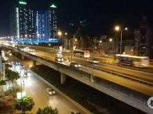 Bán nhà Mặt phố Nguyễn Xiển, 5x60m2 chỉ 14.4 Tỷ. Liên hệ: 0379.665.681