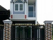 Cần bán căn nhà Hiệp An - Thủ Dầu Một