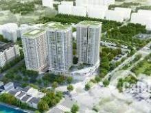 Chung cư Iris Garden vừa ra mắt tòa CT1B tòa cuối cùng của dự án với nhiều căn đẹp.