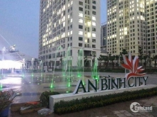 [HOT] Bảng hàng trực tuyến tòan bộ căn ngoại giao và chuyển nhượng An Bình City các tòa từ A1 đến A8