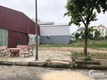 Đất nền chỉ 18 triệu/m2, có sổ hồng riêng, vị trí đẹp tại Thị Xã Từ Sơn