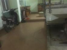 Cho thuê nhà Phố Đường Bưởi làm CHDV văn phòng nhà