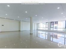 Cho thuê văn phòng 100m2 giá  180 nghìn/m2 đường Nguyễn Khánh Toàn