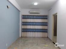Căn hộ 62m2, 02 phòng ngủ, Nguyễn Văn Linh