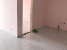 Cho thuê chung cư CT2A Thạch Bàn, mới 70m2 giá 5tr. LH 0967341626
