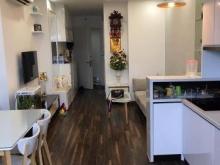 Cho thuê căn hộ chung cư Full đồ cao cấp nhất tòa EcoCity Việt Hưng, Long Biên. S: 68m2. Giá: 12tr/th