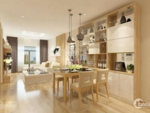 Cho thuê GẤP chung cư bộ công an, 2pn,68m2, nội thất cao cấp, giá tốt nhất hôm nay chỉ 12 triệu / tháng