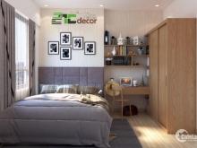 Cho thuê căn hộ Masteri Thảo Điền, 60m2, 2 phòng ngủ, 16 triệu,  full nội thất đẹp. LH: 0764 955 110