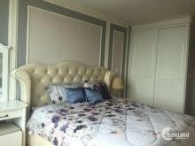 Cho thuê căn hộ đầy đủ tiện ích, full nội thất Leman Q.3 chỉ 30tr/tháng – LH 0939.229.329