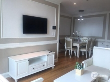 Nhanh tay thuê căn hộ đẳng cấp và sang trọng, 2PN, view đẹp chỉ 30tr/tháng – LH 0939.229.329