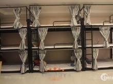 Phòng ký túc xá tuyệt đẹp tại chung cư EverRich Infinity 5 sao