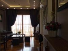 Cho thuê Ehome 5 nội thất đầy đủ ở Quận 7