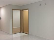 Cho thuê căn hộ chung cư Q7 , Q8 , 2 phòng ngủ , giá 8tr/th